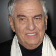 Stockfoto: Garry Marshall