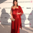 Постер, плакат: Gina Gershon at the 18th Annual Elton John AIDS Foundation Oscar Viewing Party Pacific Design Center West Hollywood CA 03 07 10