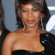 Alfre Woodard  at the 52nd Annual Grammy Awards - Arrivals, Staples Center, Los Angeles, CA. 01-31-10 — Foto de Stock
