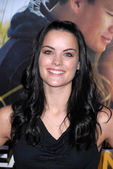 Jaimie Alexander — Stock Photo