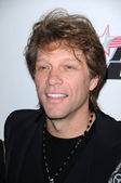 Jon Bon Jovi — Photo