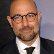 Stanley Tucci — Stock Photo