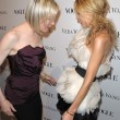 Постер, плакат: Renee Zellweger and Rachel Zoe