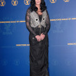 Cher  at the 62nd Annual DGA Awards - Press Room, Hyatt Regency Century Plaza Hotel, Century City, CA. 01-30-10 - Stock Photo