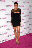 Ciara at the MOCA New 30th Anniversary Gala — Stock Photo