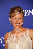 Maggie Grace — Photo