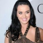 Katy Perry — Stock Photo #15044585