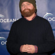 Zach Galifianakis — Stockfoto #15042319