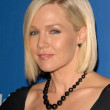 Jennie Garth — Stock Photo #15044873