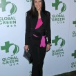 Stock Photo: Ahar Soomekh at 7th Annual Global Green USAs Pre-Oscar Party, Avalon, Hollywood, CA. 03-03-10