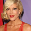 Stock Photo: Tori Spelling