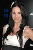 Jayde Nicole — Stock Photo