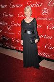Helen Mirren — Stock Photo