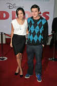 """Zelda Williams at the """"Old Dogs"""" World Premiere, El Capitan Theatre, Hollywood, CA. 11-09-09 — Stock Photo"""