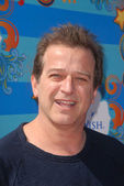 Allen Covert — Stock Photo