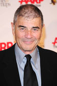 Robert Forster — Stock Photo