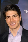 Brandon routh — Stockfoto
