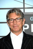 "Eric Roberts at the ""Up In The Air"" Los Angeles Premiere, Mann Village Theatre, Westwood, CA. 11-30-09 — Stock Photo"