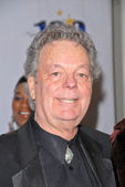 Russ tamblyn — Foto Stock