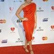 Hillary Scott  at the 2010 MusiCares Person Of The Year Tribute To Neil Young,  Los Angeles Convention Center, Los Angeles, CA. 01-29-10 - Stock Photo