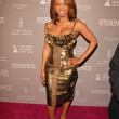 Elise Neal  at the ESSENCE Black Women in Music celebration honoring Mary J. Blige, Sunset Tower Hotel, West Hollywood, CA. 01-27-10 - Stock Photo