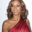 Holly Robinson Peete  at the 3rd Annual Essence Black Women in Hollywood Luncheon, Beverly Hills Hotel, Beverly Hills, CA. 03-04-10 - Stock Photo