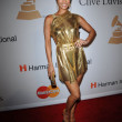 Keri Hilson — Stock Photo #15055573