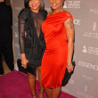 Постер, плакат: Taraji P Henson and Mary J Blige