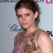 Kate Mara  at the 18th Annual Elton John AIDS Foundation Oscar Viewing Party, Pacific Design Center, West Hollywood, CA. 03-07-10 — Stock Photo