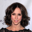 Jennifer Love Hewitt — Stock Photo #15057015