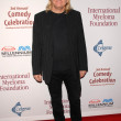Joe Walsh  at the International Myeloma Foundation's 3rd Annual Comedy Celebration for the Peter Boyle Memorial Fund, Wilshire Ebell Theater, Los Angeles, CA. 11-07-09 — Stock Photo