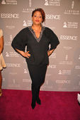 Kim Coles at the ESSENCE Black Women in Music celebration honoring Mary J. Blige, Sunset Tower Hotel, West Hollywood, CA. 01-27-10 — Stock Photo