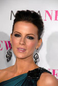 Kate Beckinsale — Stock Photo