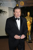 Alec Baldwin at the 2009 Governors Awards presented by the Academy of Motion Picture Arts and Sciences, Grand Ballroom at Hollywood and Highland Center, Hollywood, CA. 11-14-09 — Stock Photo