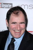Richard Kind — Stock Photo