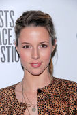 Alona Tal — Foto de Stock