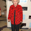 Doris Roberts — Stock Photo
