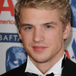 Freddie Stroma — Stock Photo