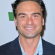 Stock Photo: Johnny Galecki at 7th Annual Global Green USA's Pre-Oscar Party, Avalon, Hollywood, CA. 03-03-10
