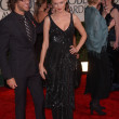 Постер, плакат: Heather Graham at the 67th Annual Golden Globe Awards Beverly Hilton Hotel Beverly Hills CA 01 17 10