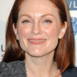 Julianne Moore - Stock Photo
