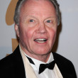 Jon Voight - Stock Photo