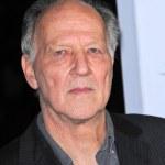 ������, ������: Werner Herzog