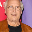 Chevy Chase — Stock Photo #15066219