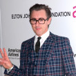 Alan Cumming  at the 18th Annual Elton John AIDS Foundation Oscar Viewing Party, Pacific Design Center, West Hollywood, CA. 03-07-10 - Stock Photo