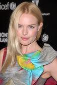 Kate Bosworth — Zdjęcie stockowe