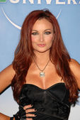 Maria Kanellis — Stock Photo