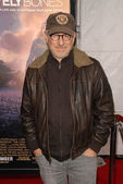 Steven Spielberg — Stock Photo