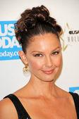 Ashley Judd — Stock Photo