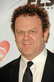 John C. Reilly at the 2010 MusiCares Person Of The Year Tribute To Neil Young, Los Angeles Convention Center, Los Angeles, CA. 01-29-10 — Stock Photo